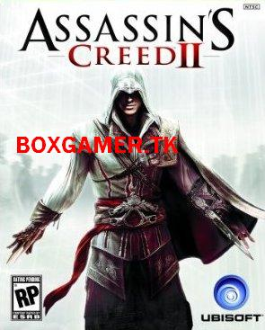http://boxgamer.persiangig.com/image/assassins_creed_2_cover.jpg